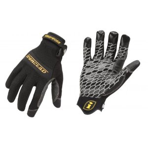 Ironclad BGW Gripworx Gloves