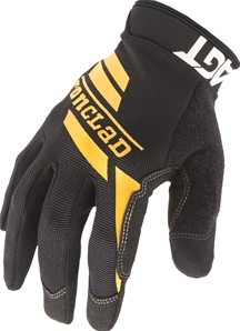 Ironclad Workcrew Gloves light duty