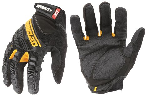 Super Duty glove SDG2