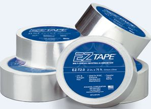 Ceramic backing tape WS -601